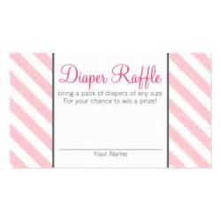baby raffle ticket template baby shower raffle tickets 774