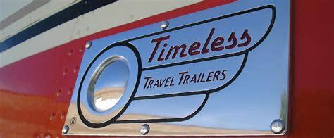 custom airstream luxury trailers retail marketing vehicles