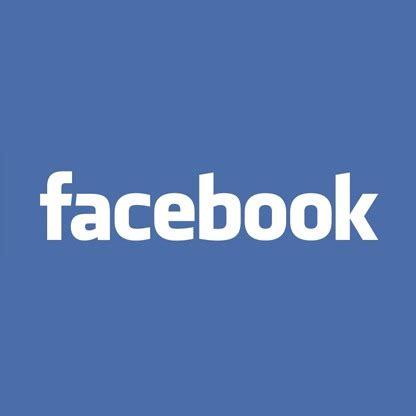 balkan web mobile po krijon rrjet social p 235 r pun 235 balkanweb