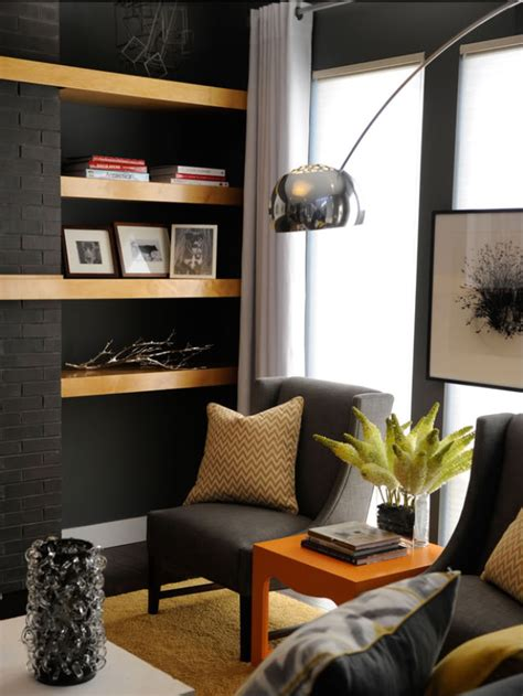 hues you can use grizzle gray blulabel bungalow interior design advice and inspiration