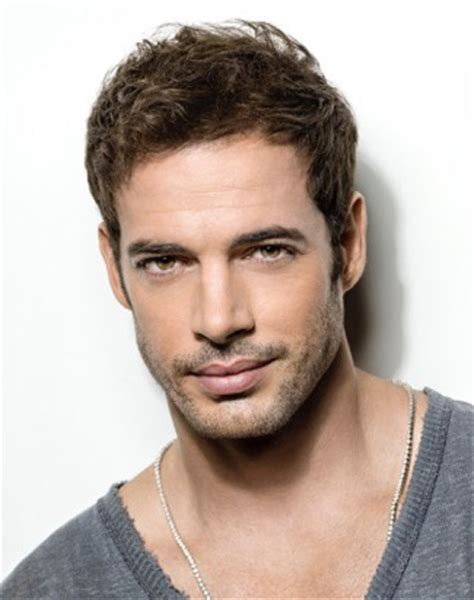 William Levy 2015   New Calendar Template Site