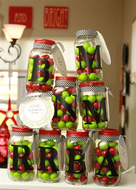 christmas gift ideas christmas pinterest potten