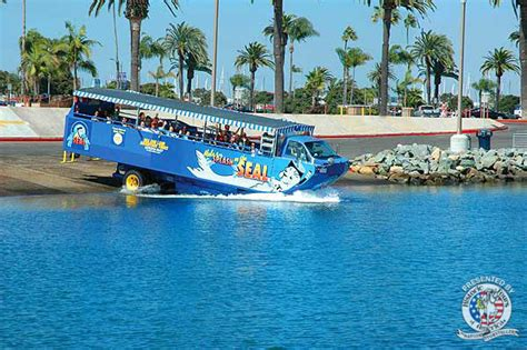 san diego duck boat tours san diego photos san diego pictures historic tours of