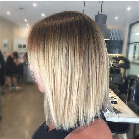 hairstyle ideas short blonde hair 50 hottest balayage hairstyles for short hair balayage
