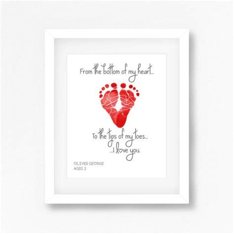 valentines gift for baby hey i found this really awesome etsy listing at https
