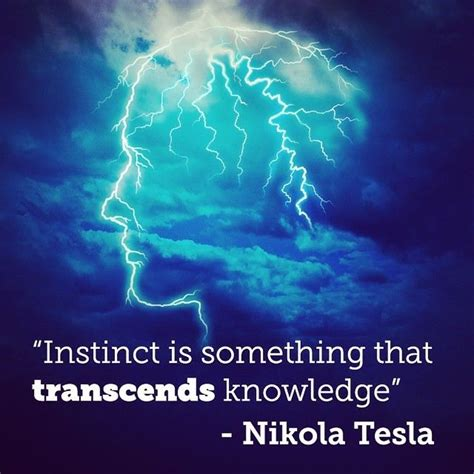 Nikola Tesla Imagination 25 Best Tesla Quotes On Nikola Tesla Quotes