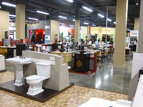 Home Depot Expo Design Stores | home depot expo design stores home design and style