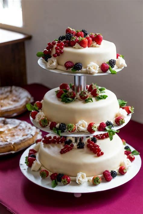 Torte Hochzeit by Die Perfekte Hochzeitstorte 67 Inspirierende Ideen F 252 R
