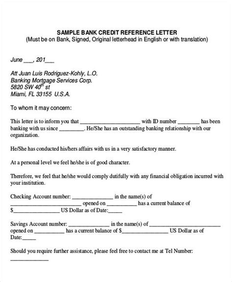 Letter Of Credit Explanation With Exle business letter credit exle 28 images sle employee