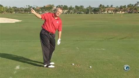 swing plane too flat pin by joanne harbach kitzen on golf lessons pinterest