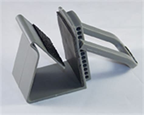door stops international equipment components inc iec