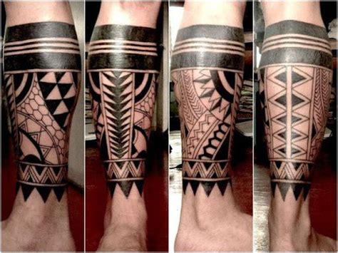 tattoo paper philippines 17 melhores ideias sobre tatuagem masculina na coxa no