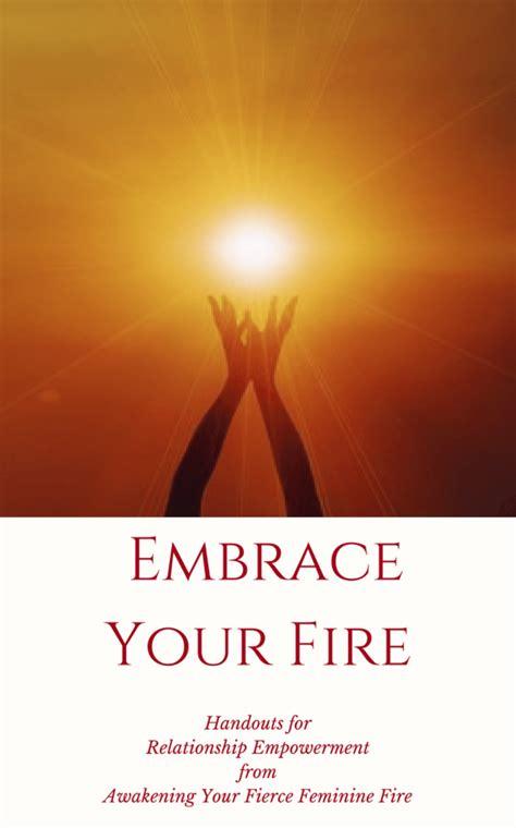 embrace your roots net embrace your fire mailing list sign up mary ellen connett