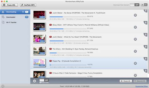 download mp3 free for mac youtube mp3 downloader app mac