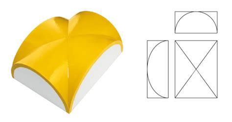 soffitto a botte soffitto a botte ispirazione interior design idee mobili