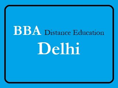 Correspondence Mba From Delhi 2017 by Archives Imts India Dubai Imts India Dubai