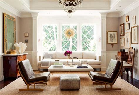 feng shui living room design feng shui ideas for your living room ideas 4 homes