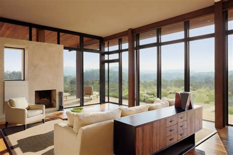 floor to ceiling windows for modern home window 10 classic misconceptions of architects freshome com