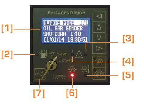 katolight generator wiring diagram olympian generator