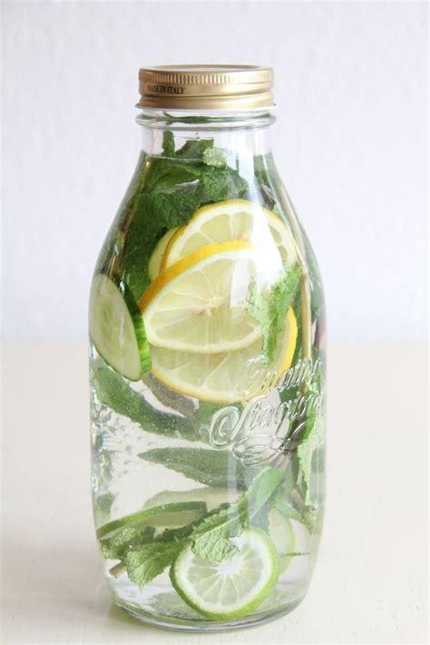 Detox Blended Drinks by Best 20 Detox Ideas On Cleanse Detox Healthy