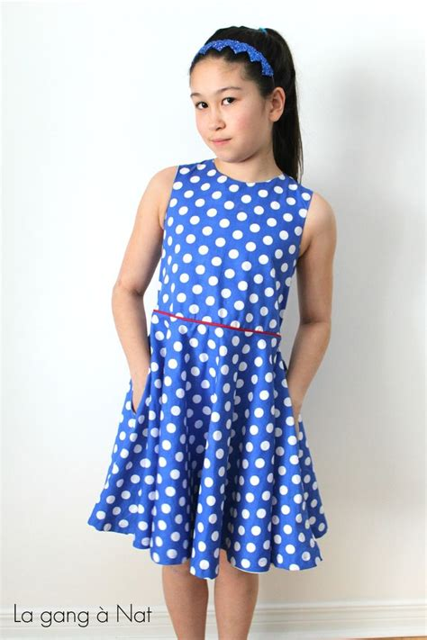 pattern gang clothing 152 best sewing for tween images on pinterest tween