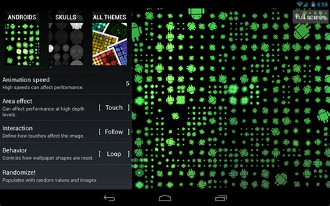 download google edition live wallpaper from play store ditalix live wallpapers android apps on google play