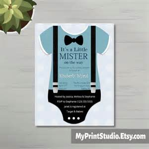 16 free printable invitation templates ms word free premium templates
