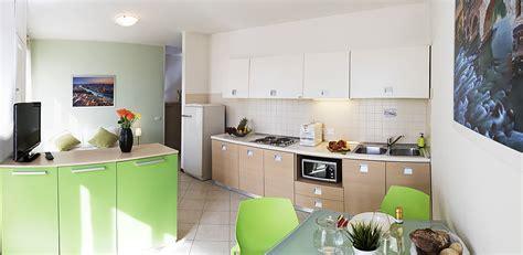 appartamenti verona vacanze appartamenti monolocali verona affitto breve periodo