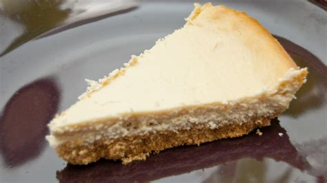 how to make a cheesecake driverlayer search engine