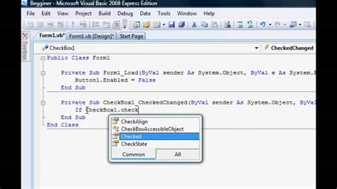 pattern xlsolid visual basic visual basic video tutorial bloggumus