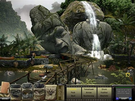 lost city of z gt iphone android mac pc
