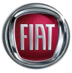 Fiat Insignia