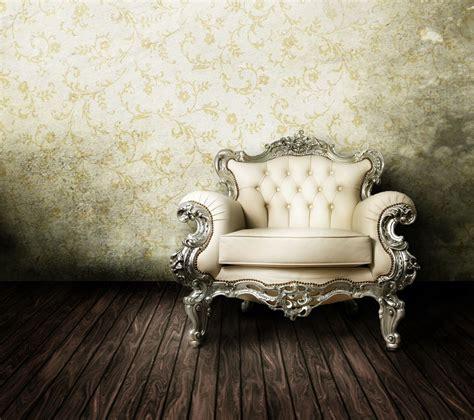 interior designer career change hnd in interior design for a career change