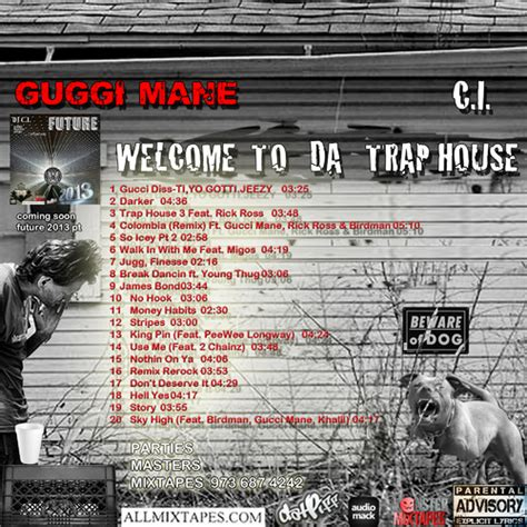 download gucci mane trap house 3 download free gucci mane trap house 3 images frompo