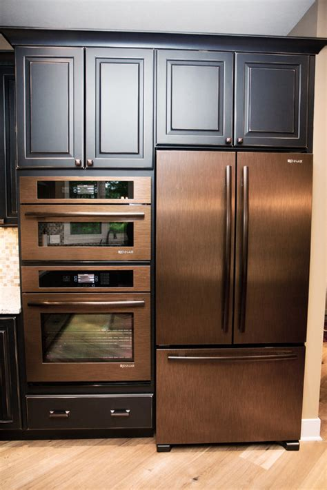Ordinary What Is The Most Popular Color For Kitchen Appliances #2: -kitchen.jpg