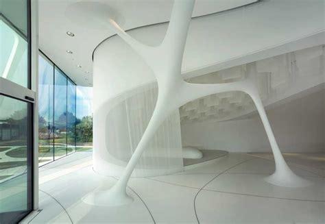 hi macs hi macs natural acrylic stone photos design e architect