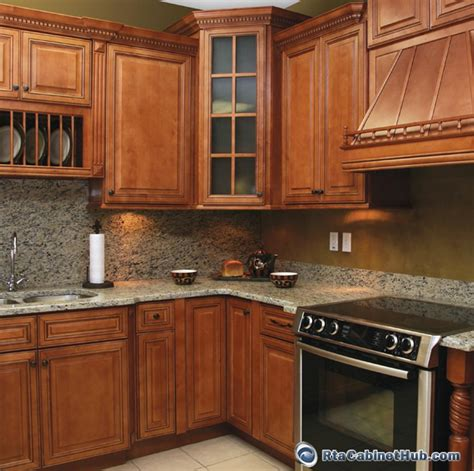 new yorker kitchen cabinets all wood cabinets new yorker