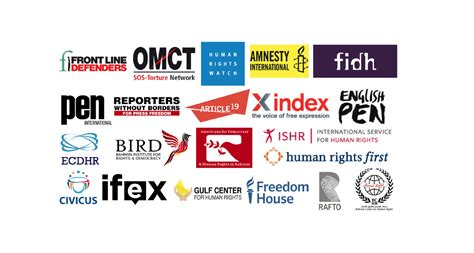 Release Letter Bahrain bahrain call for nabeel rajab s release rights groups