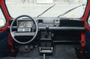 Renault 4l Interior 113 Best Images About Renault 4 On Madagascar