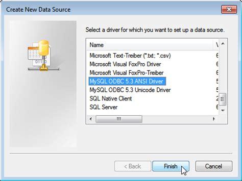 tutorial delphi mysql mengkoneksikan database mysql di delphi flashing tutorial