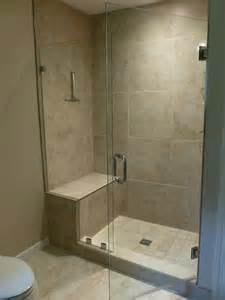frameless shower door shower doors cooks glass work