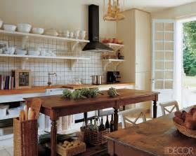 kitchen color schemes small kitchen color schemes with white cabinets kitchen kitchen paint ideas