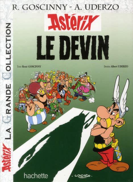 asterix 15 la cizaa 8421689800 ast 233 rix 15 la zizanie issue