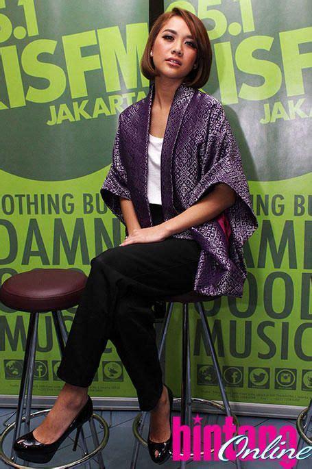 Sqksyvp Dress Motif Kartun Dress Shirt Dress Blouse Atasan Panjang 54 best images about blazer batik on batik blazer stripe blazer and quilted jacket