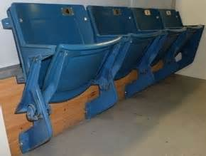 Pontiac Silverdome Seats For Sale Silverdome Seats Scoreboard Signs To Be Sold In Auction