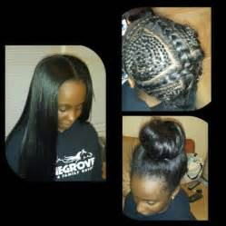 how to style xpressions hair kanekalon braiding hair crochet and hair on pinterest