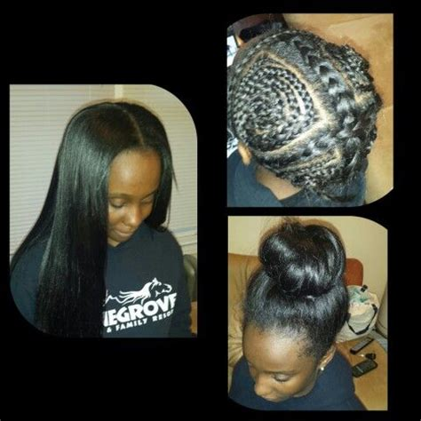hairstyles with xpression braids kanekalon braiding hair crochet and hair on pinterest