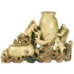 soapstone carvings soapstone carving for sale antiques