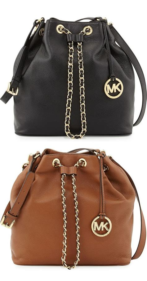 Bag Michael Kors Everyday 6204 Sw 20 best all about the accessories images on