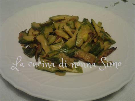 zucchine in cucina ricetta zucchine gratinate al forno roba da donne in